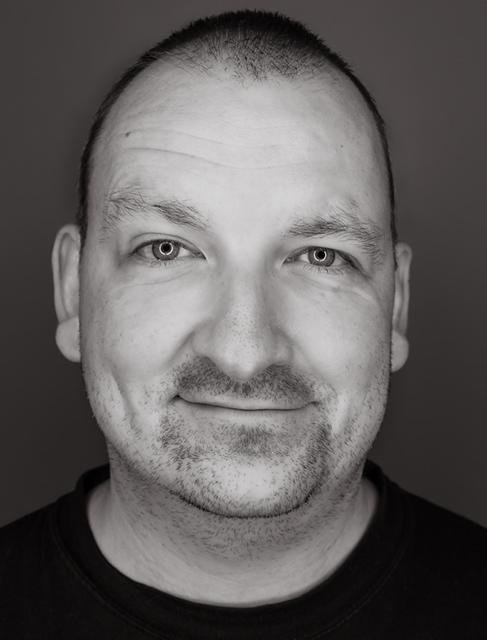 Martin Zimmermann